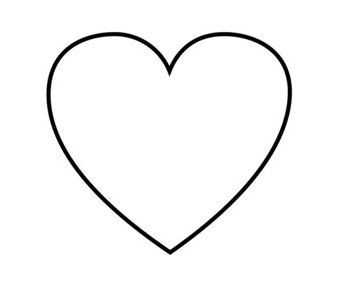 coloring pages of hearts with flames heart with flames coloring pages free download best