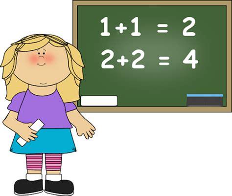 helping  math  home  ruths class