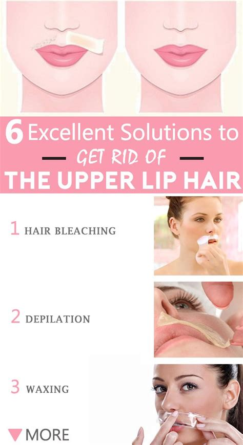 how much to get hair removal for upper lip 1000 ideas about upper lip hair on pinterest upper lip