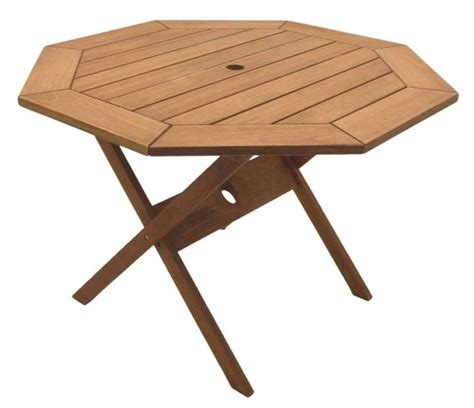 patio table sets folding outdoor:  outdoor folding table outdoor table garden tables flat folding bed nd