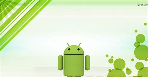 wallpaper animasi android gerak wallpaper wallpaper animasi android