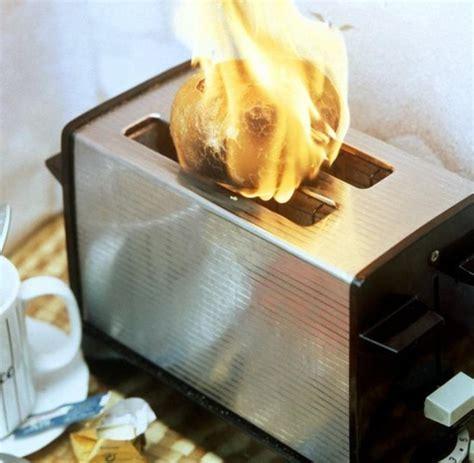 Toaster Meck verbraucherschutz bei r 252 ckrufaktionen muss der hersteller