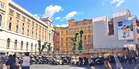 sede parlamento roma piazza parlamento vision