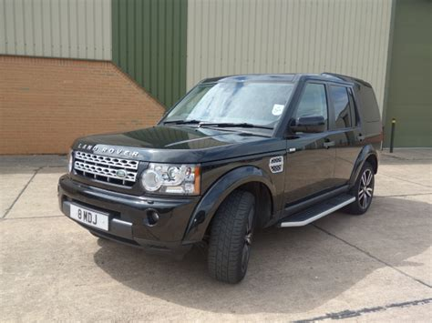 land rover kenya land rover discovery hse tdv6 3 0 litre for sale in angola