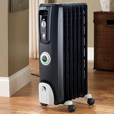 portable heater for big room portable heaters buying guide electric vs gas heaters at