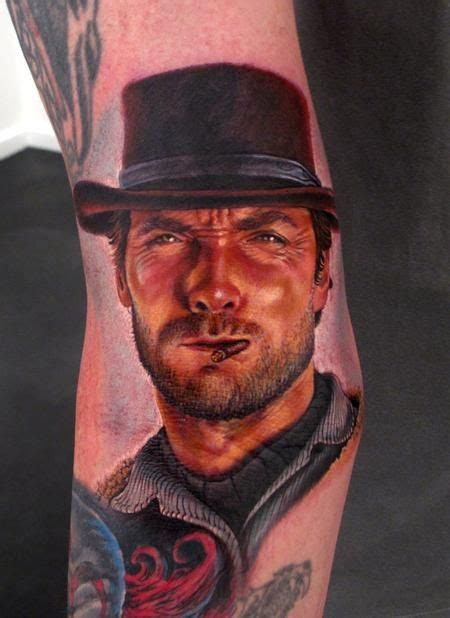 37 best stefano alcantara images 17 best images about tribute to clint eastwood on