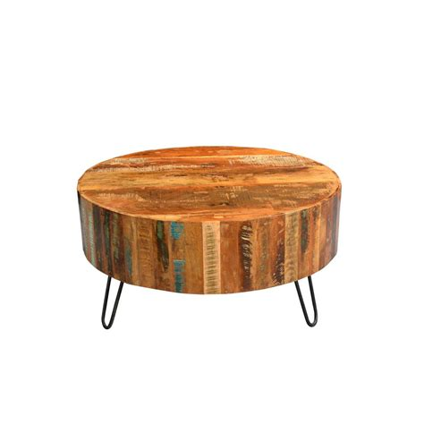 Multi Colored End Tables Designer Tables Reference Colorful Coffee Tables