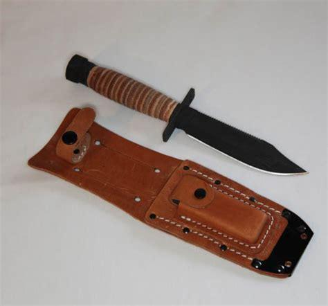 usaf survival knife vancouver tactical supplies usaf survival knife