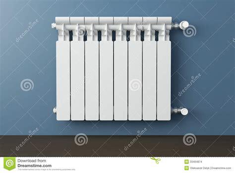 Ou Placer Un Radiateur Dans Une Chambre 4318 by Top Radiateur De Chauffage Dans Une Chambre Avec