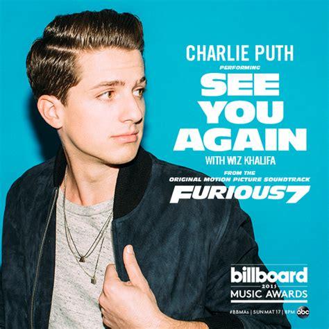 download mp3 charlie puth see u again lagi suka sukanya sama penyanyi muda bertalenta si charlie