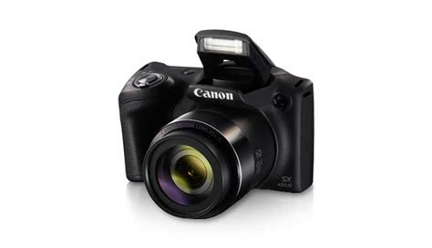 Power Canon Sx430 Is canon powershot sx430 is price in india specification
