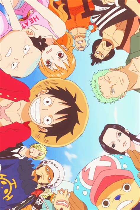 4 the love of go l d citations ou phrases cultes one piece 자금 국고