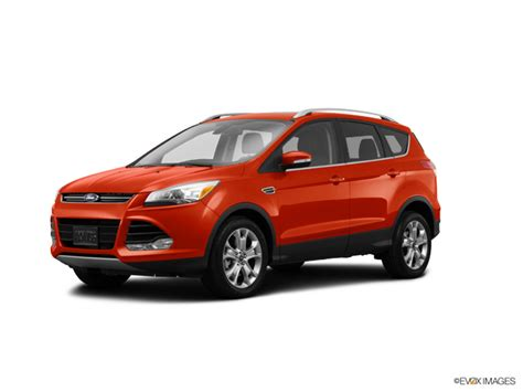 Family Ford Netcong Nj by Used Auto Sales Netcong New Jersey Autosales