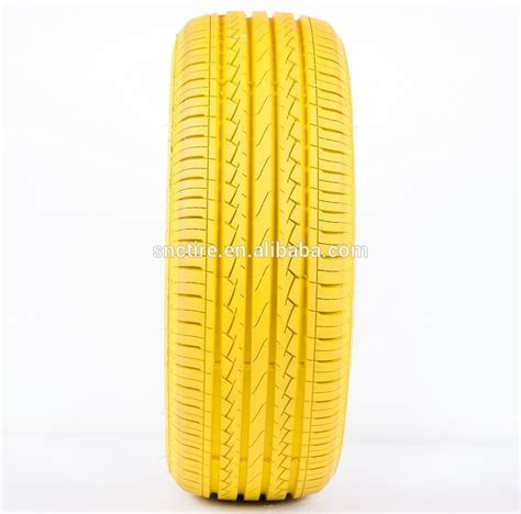 colored tires for cars comforser wholesale tires for car colored car tires