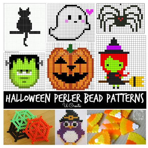 fuse bead patterns free free perler bead patterns for u create