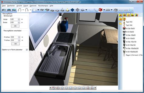 home remodeling design software reviews free house design software reviews free building design