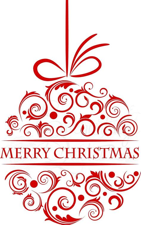silhouette christmas images  pinterest silhouette cameo silhouette design