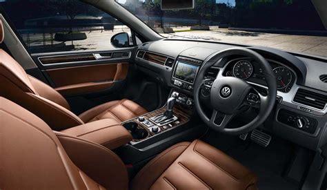 Lcd Cross V10 order your fabulous new volkswagen touareg new vw