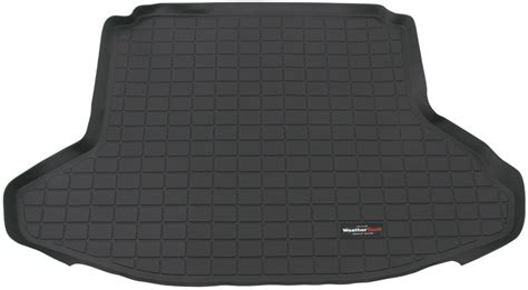 Floor Mats For Toyota Prius by 2007 Toyota Prius Floor Mats Weathertech
