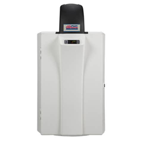 25 gallon water heater shop u s craftmaster 25 gallon 6 year short gas water