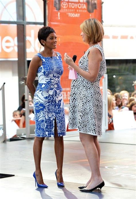 today show tamron hall wardrobe 91 best images about tamron fashion on pinterest