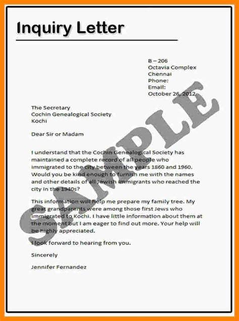 resume cover letter job inquiry adriangatton com