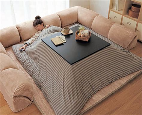 heated blanket for tables heated table bed
