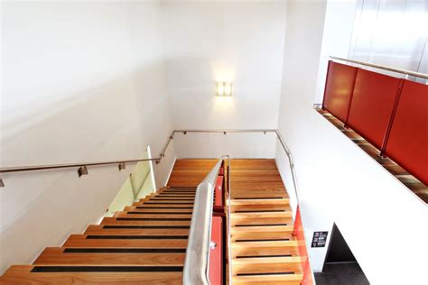 U Stairs Design 4 Best Photo Of U Shaped Staircase Design Ideas Architecture Plans 82406