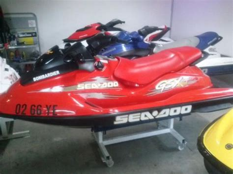 bootonderdelen apeldoorn jetskis watersport advertenties in gelderland