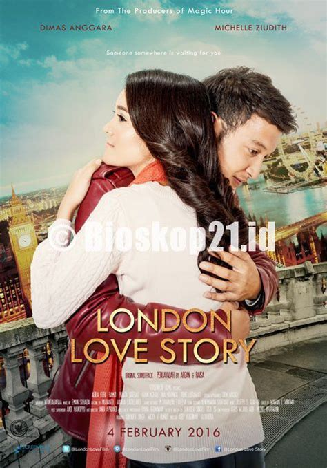 nonton film on the wings of love nonton film london love story 2016 online nurul