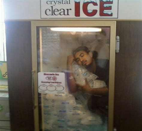 it s hot out funny images signs its too hot outside 008 funcage