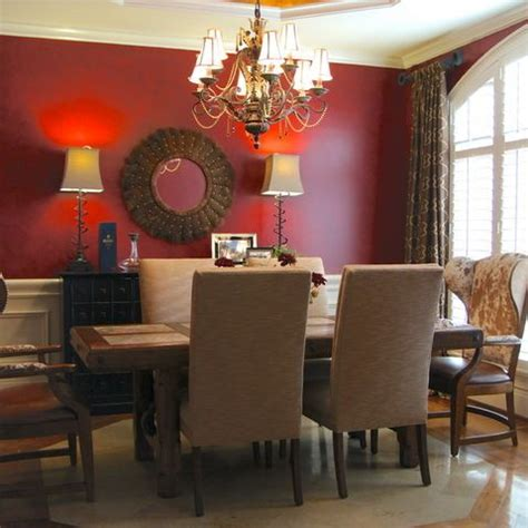 brown dining room brown dining room decor gen4congress com