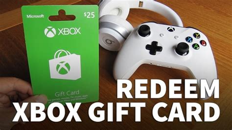 How To Email A Gift Card - best how to add a gift card to xbox one for you cke gift cards