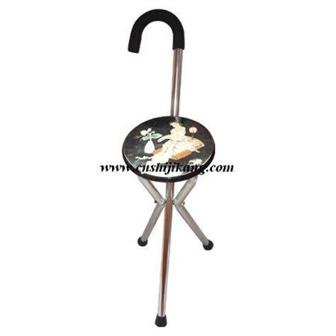 walking stick stool sjk8 1200 china walking stick