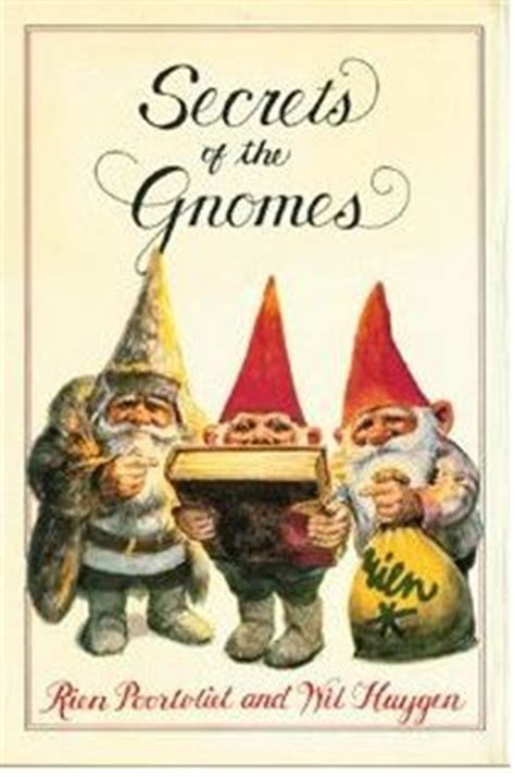 of gnomes books 1000 images about gnomes so says on