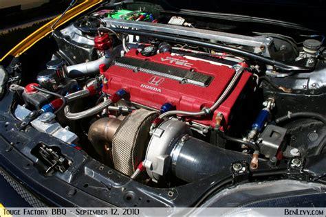 As Roda Honda B Series Manual honda vtec b series engine guide and specification b16a
