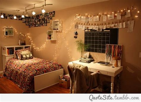 teenage bedroom tumblr cool bedroom ideas for teenage girls tumblr inspiration