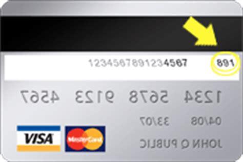 Sle Credit Card Security Code Bodegas Otero S A D O P Valles De Benavente