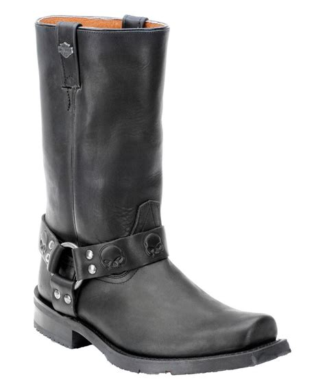 motocross riding boots best 25 motorcycle boots men ideas on pinterest mens