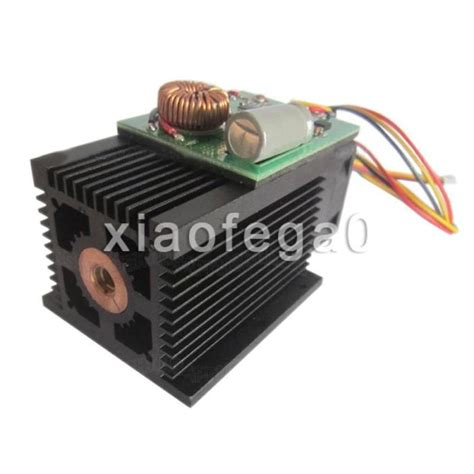 powerful laser diodes sale high power laser diode for sale classifieds