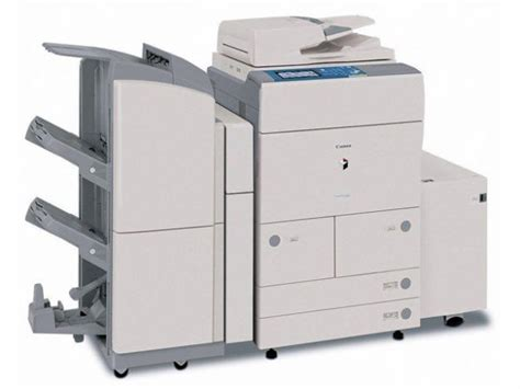 Printer Canon Bisa Fotocopy daftar harga mesin fotocopy canon terbaru 2016