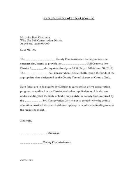 intent to sue letter template template notice of intent to sue template letter for