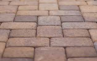 paver styles and paver colors for the perfect outdoor space