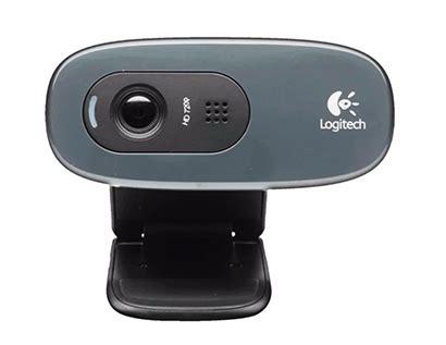 Promo Logitech C270 Hd 44 Logitech C270 High Definition Promo Mm