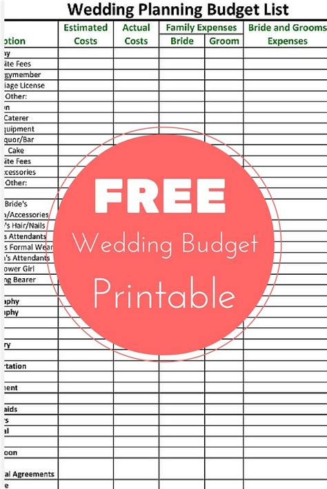 Wedding Budget 1000 by Lovable Wedding Planning On A Budget 1000 Ideas About