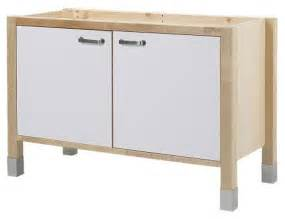 ikea kitchen sink cabinet ikea varde glass door wall cabinet reviews interior home