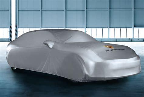 porsche panamera seat covers porsche panamera indoor car cover 2017