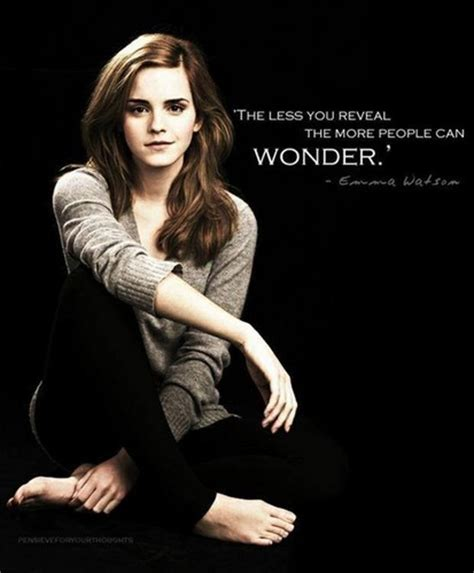emma watson quotes harry potter anj s angels images emma watson quotes hd wallpaper