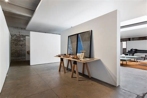 manhattan appartments for sale minimalist concrete apartment lists for 11m in manhattan