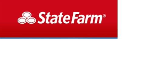 State Farm Car Insurance Quote   2017   2018 Best Cars Reviews